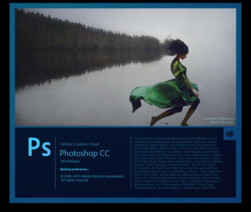Скачать программу ps фотошоп на русском через торрент