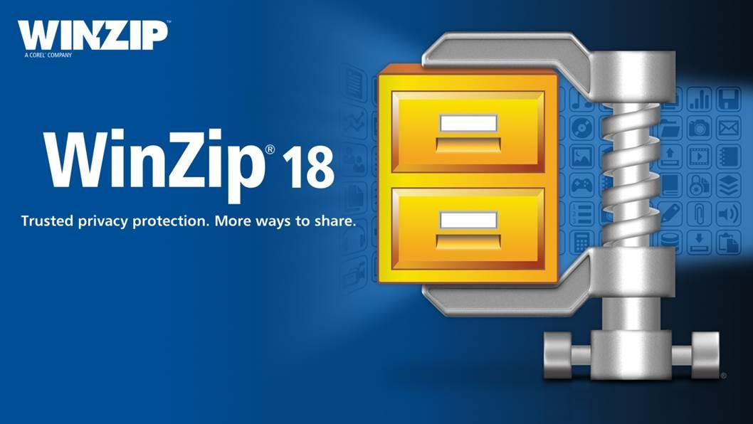 Скачать win zip архиваторы бесплатно для windows 7 - 1