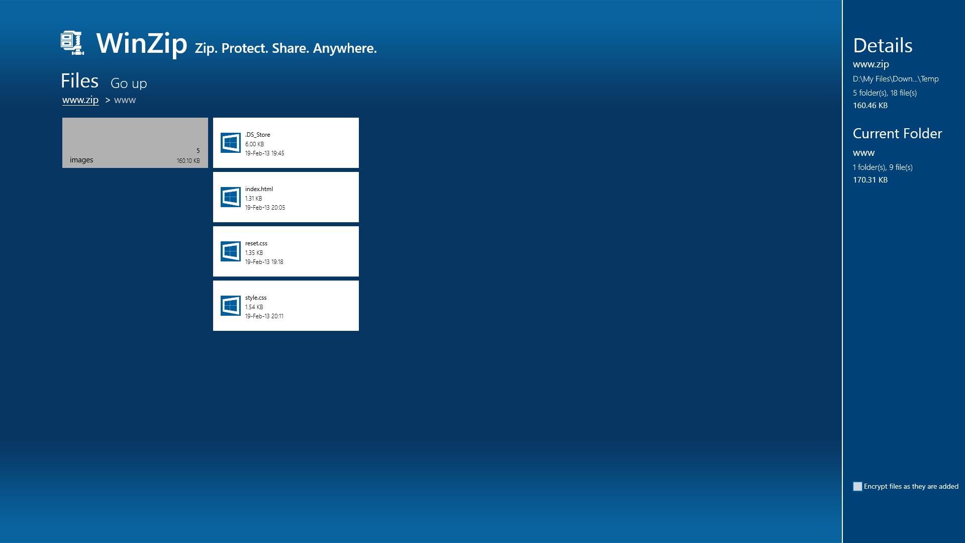 rar архиватор скачать бесплатно для windows 8