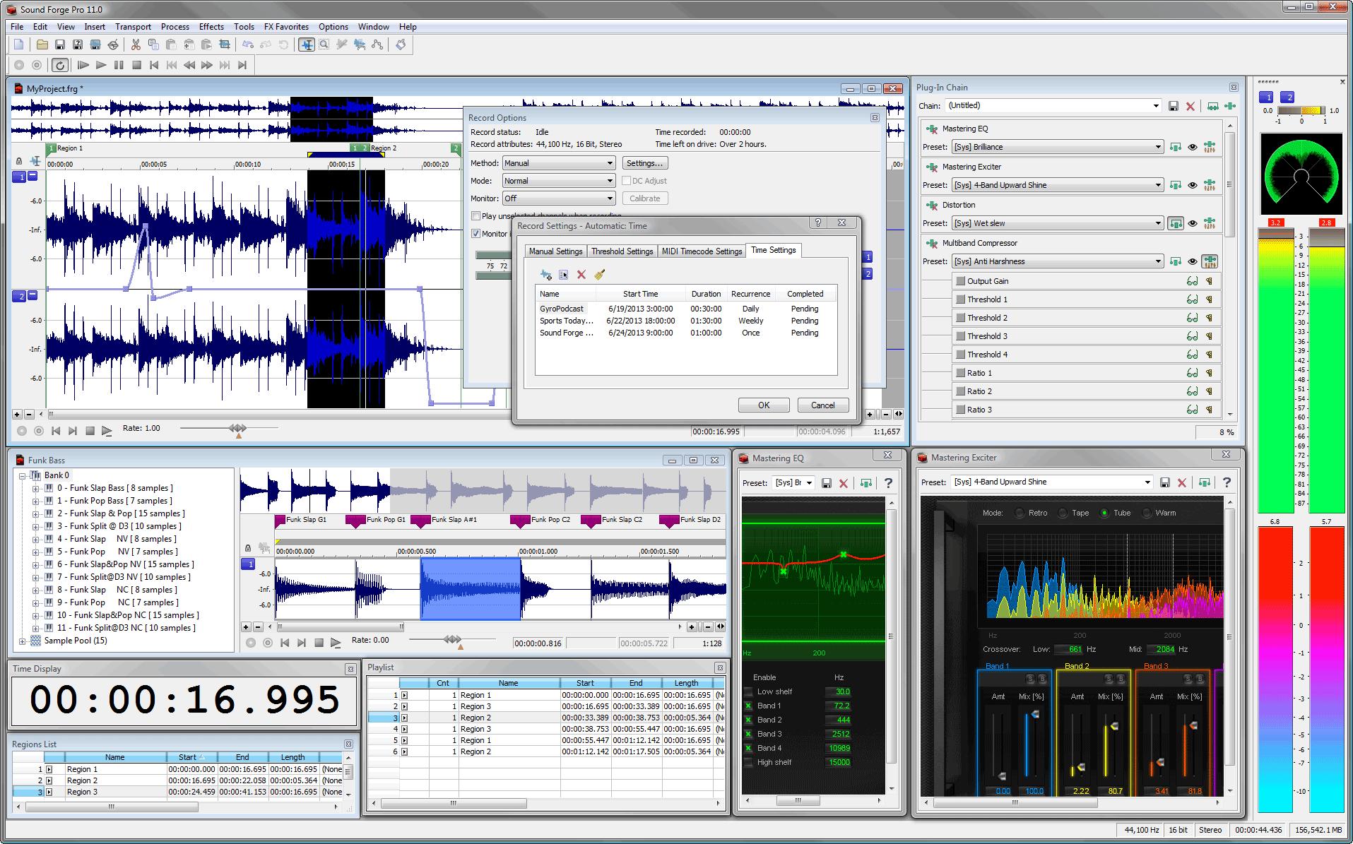 sony vegas pro keygen download
