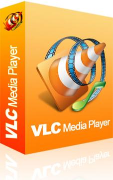 Кодеки Для Vlc Media Player - фото 9