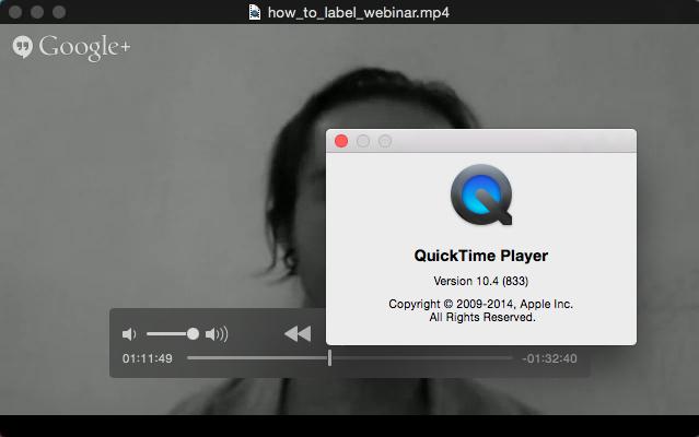 Скачать quicktime 7 для windows 7 торрент