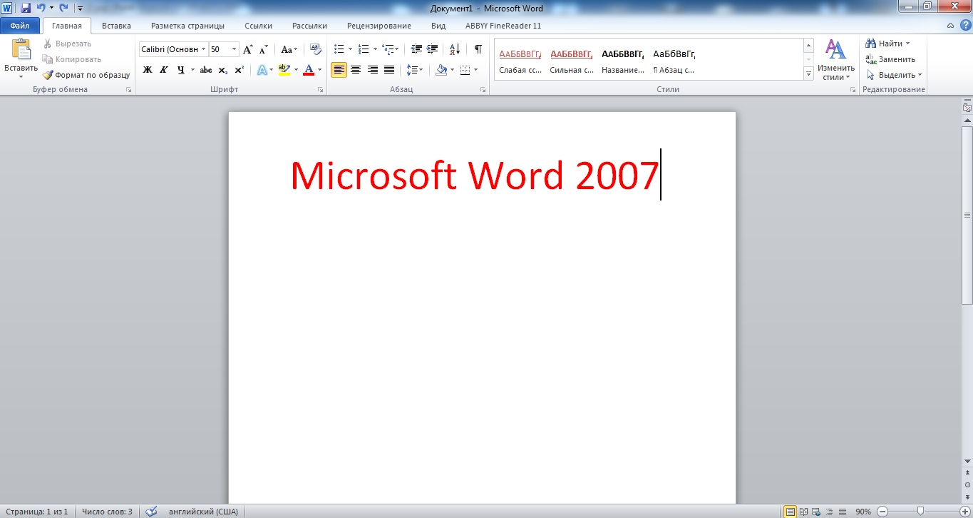 microsoft word 2007 Office suite 2018 microsoft word 2016 2013 2010 2007 365 compatible software cd powered by apache openofficetm for pc windows 10 81 8 7 vista xp 32 64 bit & mac os x - no yearly subscription.