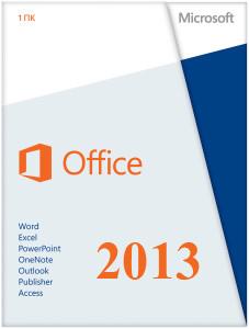 официальный сайт майкрософт офис 2013 скачать бесплатно