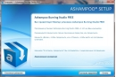 Ashampoo Burning Studio Free 1.14.5 - скриншот №1